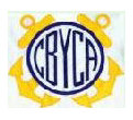 Click Here to Visit Chesapeake Bay Yacht Clubs Association